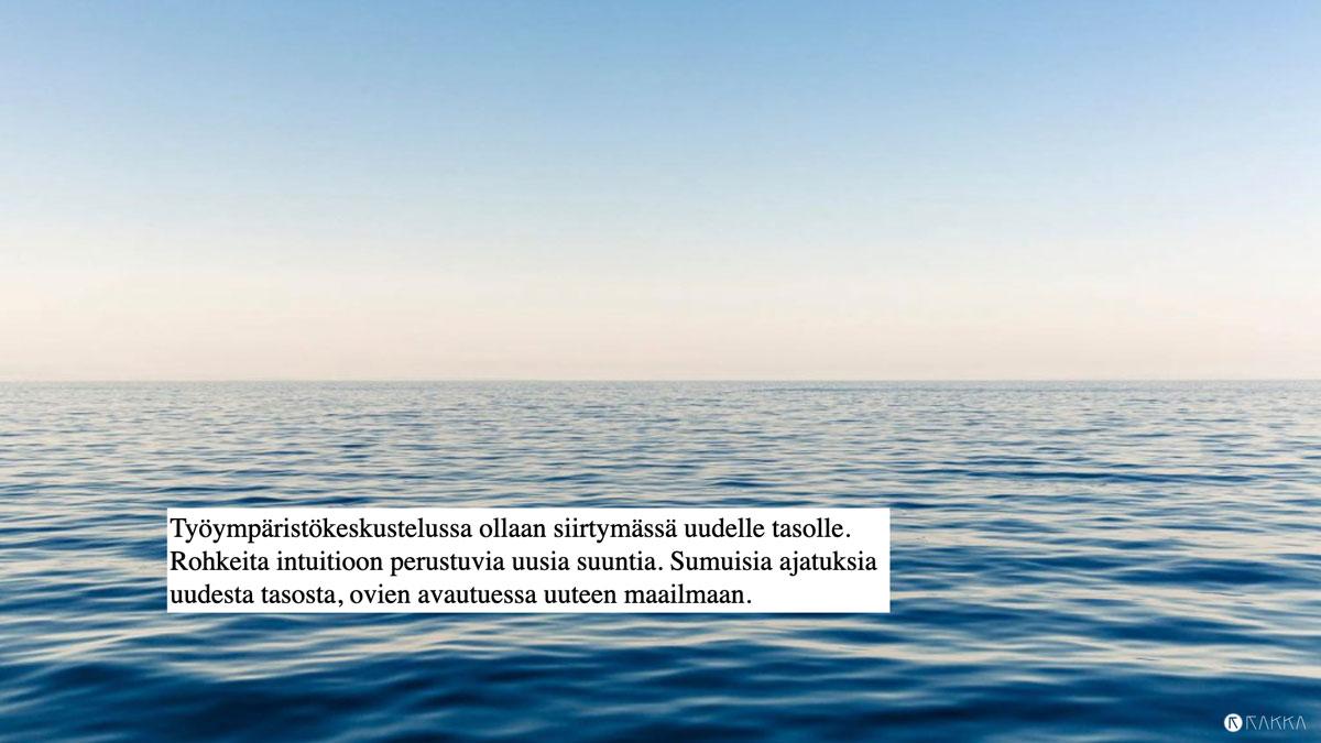 Työympäristö-nyt---Vuoden-työympäristöteko-20201123-seminaariosallistujille.002