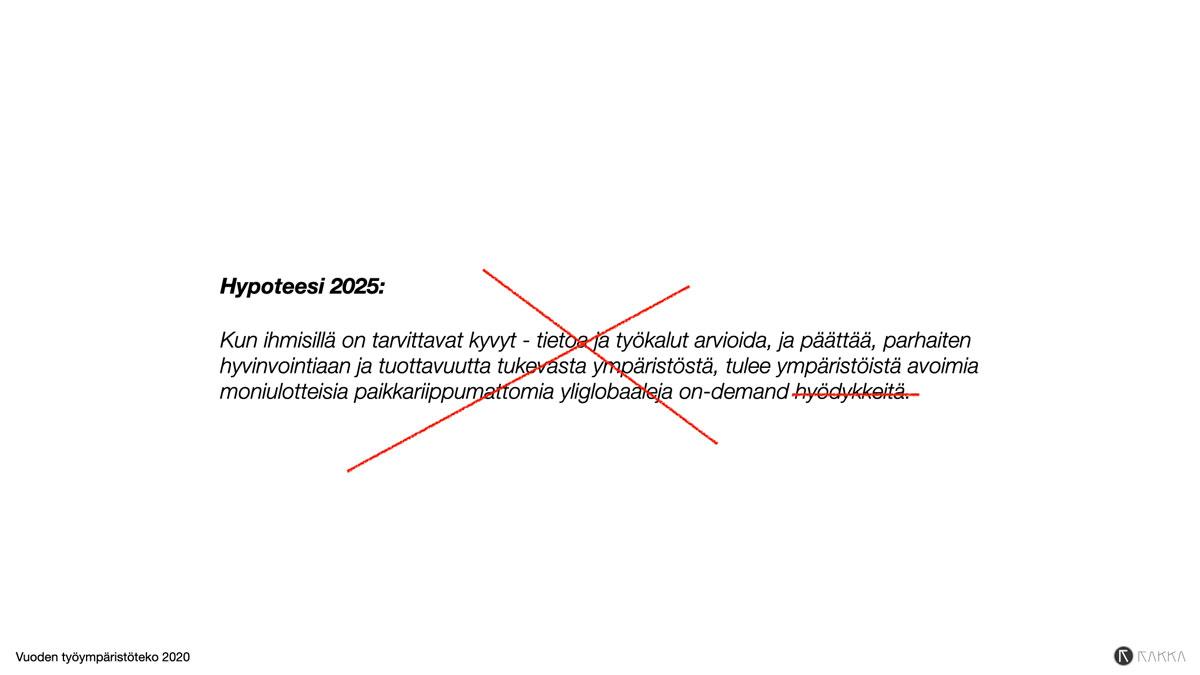 Työympäristö-nyt---Vuoden-työympäristöteko-20201123-seminaariosallistujille.010